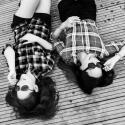 A barátságról