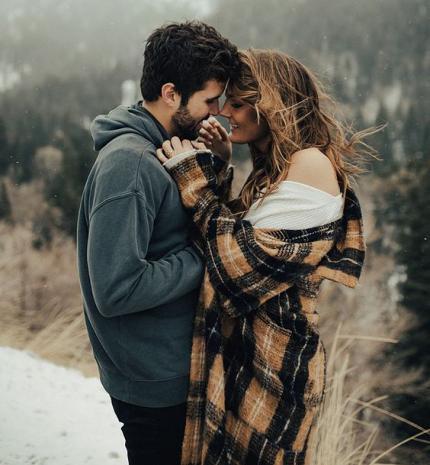 8 dolog, amit a férfi csak akkor csinál, ha szeret