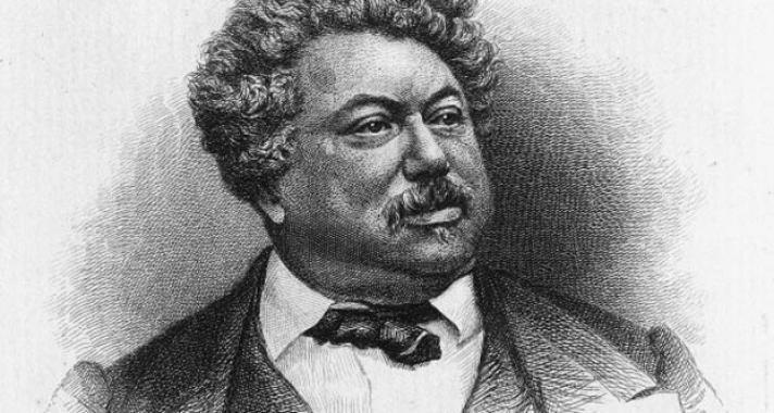 Alexandre Dumas leckéi az emberismeretről