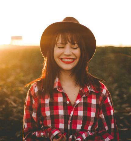 10 dolog, amit meg kell tenned ahelyett, hogy ismét szerelembe esnél