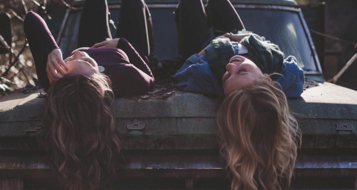 30 kérdés, amit fel kell tenned a legjobb barátodnak
