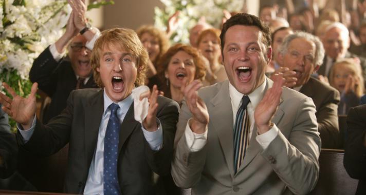 8 tipikus karakter, akikkel minden esküvőn találkozhatsz
