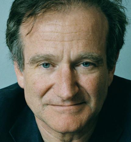 Top 5: Robin Williams legjobb filmjei