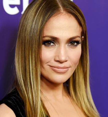 Jennifer Lopez legnagyobb slágerei, hogy jól induljon a hétfő