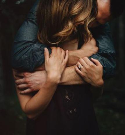 Az utolsó szeretlek