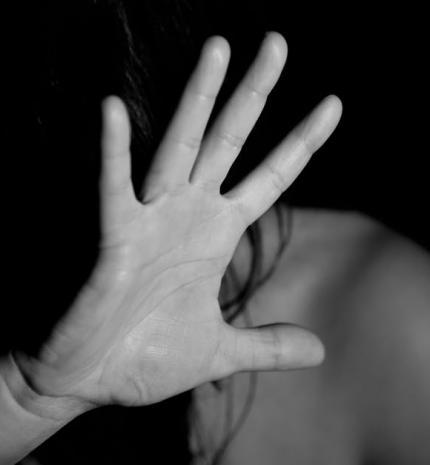 A depresszióról és az öngyilkosságról