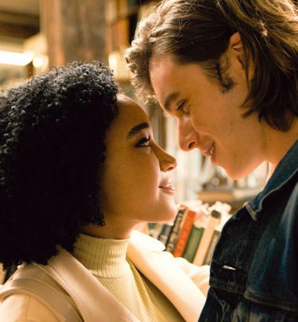 6 film, amit meg kell nézned augusztusban