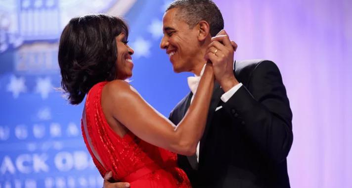 15 kép Obamáról, ami után nagyon bánjuk, hogy már nem ő az amerikai elnök