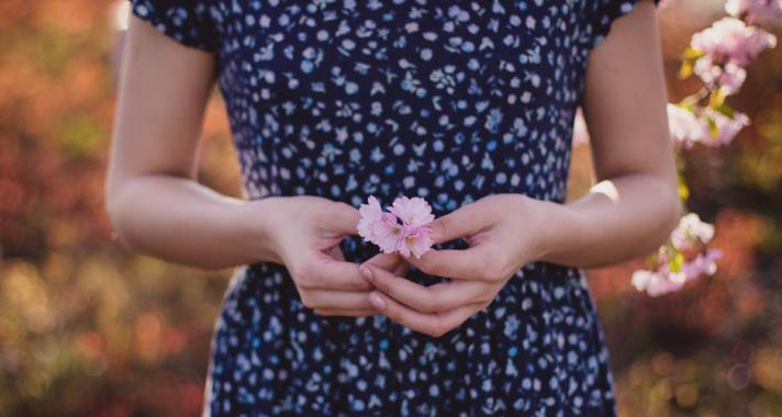10 szívhez szóló gondolat az élet szépségeiről