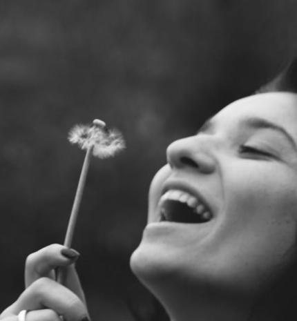 5 igazság, amely megváltoztatja az életedet