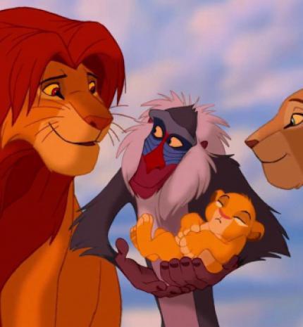 8 Disney mese, nem csak gyerekeknek, ami a következő években moziba kerül