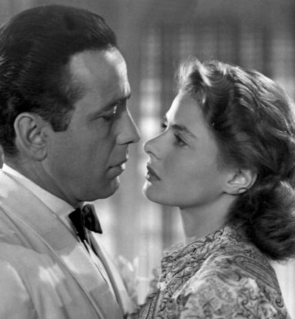 Nekünk mindig megmarad Párizs - A Casablanca legjobb, ikonikus idézetei