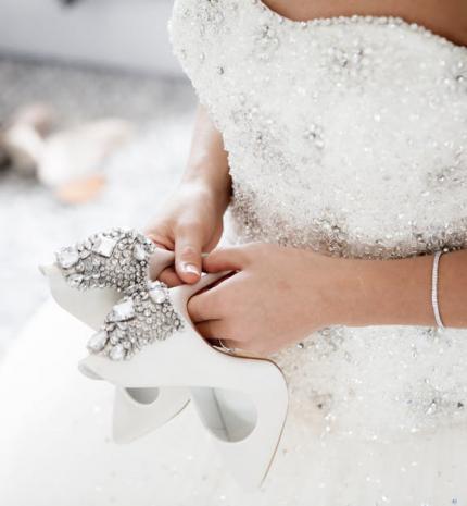 5 dolog, ami miatt a nők nem akarnak férjhez menni