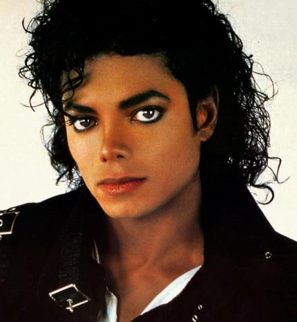 In memoriam Michael Jackson