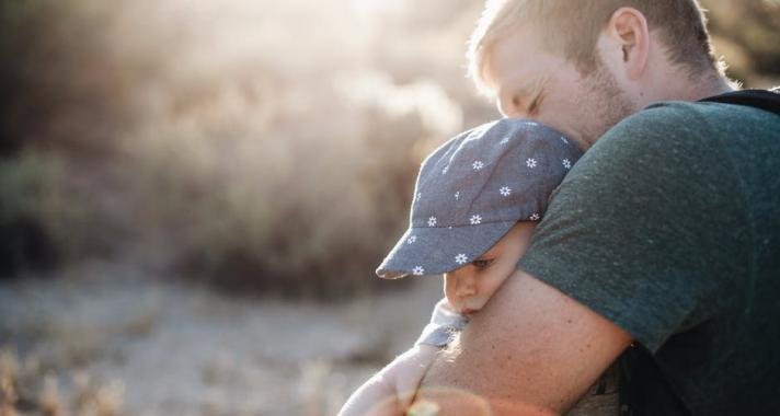 4 tipp, ha a nagy Ő nem akar gyereket