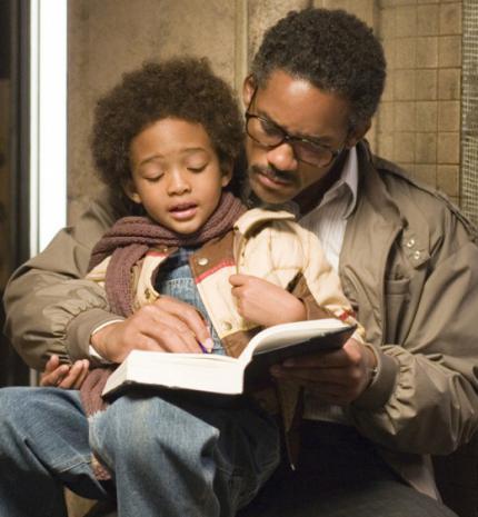 Filmek, melyek megváltoztatják az életről alkotott véleményedet