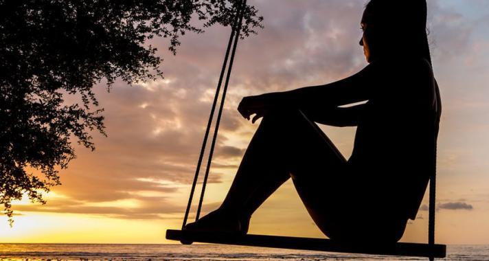 Dolgok, melyekről mások nem sejtik, hogy a szorongásaid miatt teszed