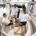 Hétvégén Balatonkenesén megtalálja az ország legszélesebb hajókínálatát!
