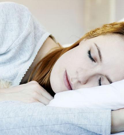 Amikor a lelked fáradt