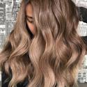 Top10: csodás karamell hajszín