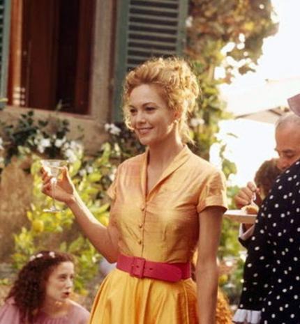 Filmek, melyek után beleszeretsz az olasz kultúrába