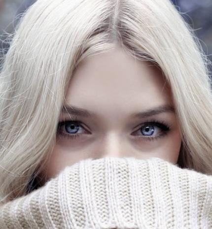 5 tipp, hogy ősszel is ápolt legyen az arcbőröd