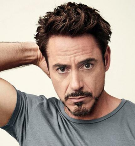 Top5: Robert Downey Jr. legjobb filmjei