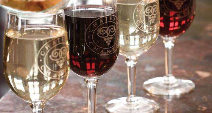 Borkalauz – A borok csoportosítása kezdőknek