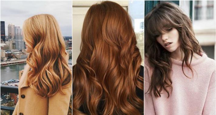 3 tipp, ha ötleted sincs, hogy mit kezdj a hajaddal