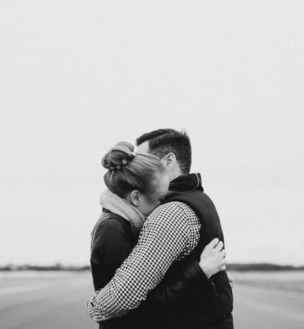 Hogyan kell kiszállni egy nem működő kapcsolatból