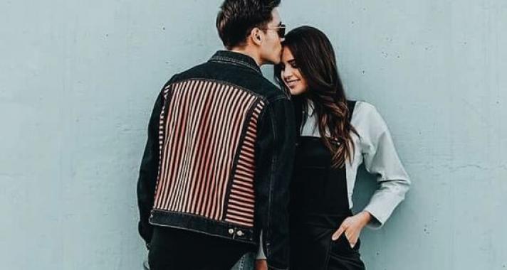 7 eset, amikor jogos a féltékenység