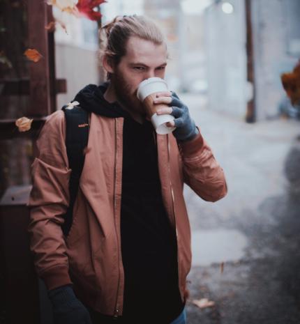 5 dolog, ami nem hiányozhat egy férfi otthonából