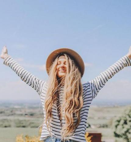 """""""Az élet nem egy utazás!""""- videó, ami átformálja a gondolkodásmódod"""