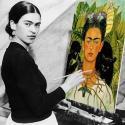 """""""A szenvedély az a híd, amely eljuttat a fájdalomtól a változásig."""" – érdekességek Frida Kahlo, az leghíresebb mexikói festőnő életéről"""