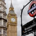 6 dolog, ami miatt egy hétvégi kiruccanás Londonba a lehető legjobb ötlet ősszel