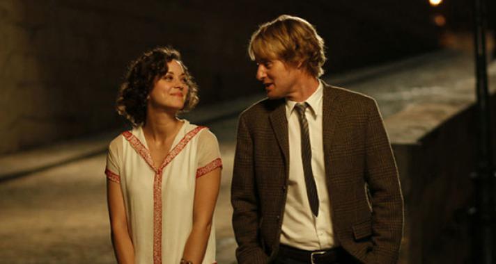 30 romantikus vígjáték őszi estékre