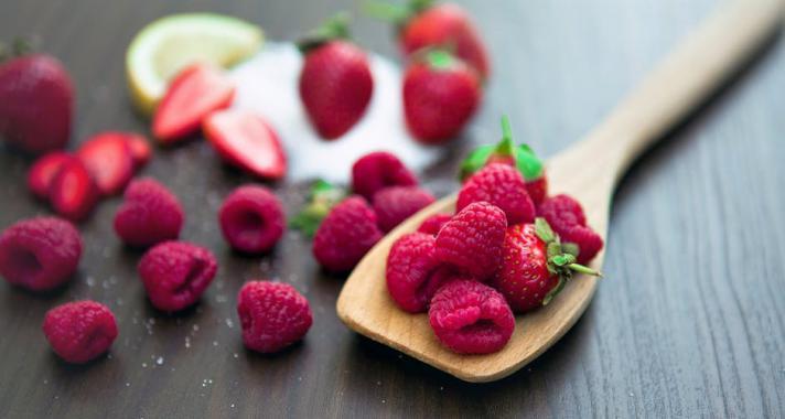 Már a gyümölcs sem egészséges?