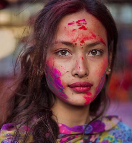 10 fotó, ami megváltoztatja a mindennapi szépségről alkotott véleményünket