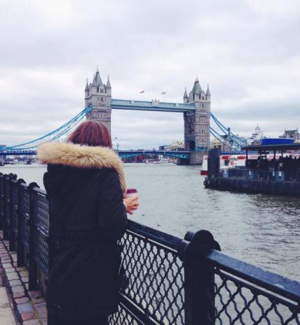 London szűk büdzsével? Nagyon is lehetséges