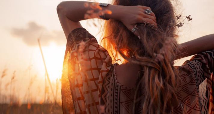 12 dolog, amiért senkinek nem tartozol magyarázattal