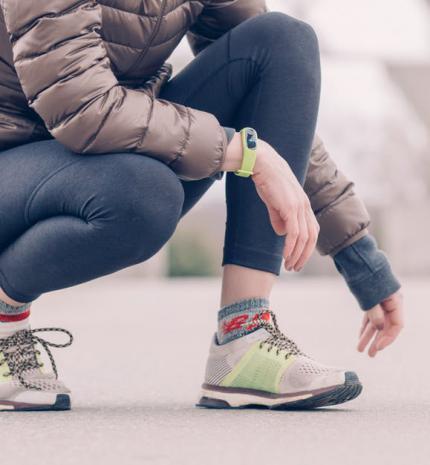 4 dolog, ami miatt érdemes télen elkezdeni a rendszeres sportolást