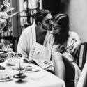 6 dolog, amit ha megtesz a szerelmed, a kapcsolatotok hosszú életű lesz