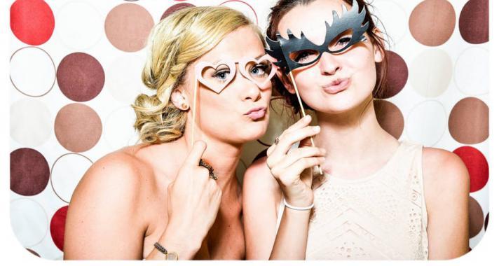 5 ok, amiért csodás, ha a legjobb barátnőddel laksz együtt