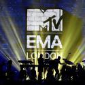 Ilyen volt a 2017-es MTV Europe Music Awards
