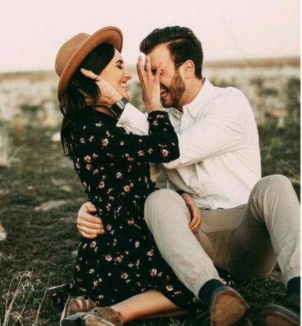 A jól működő kapcsolatok 6 közös eleme