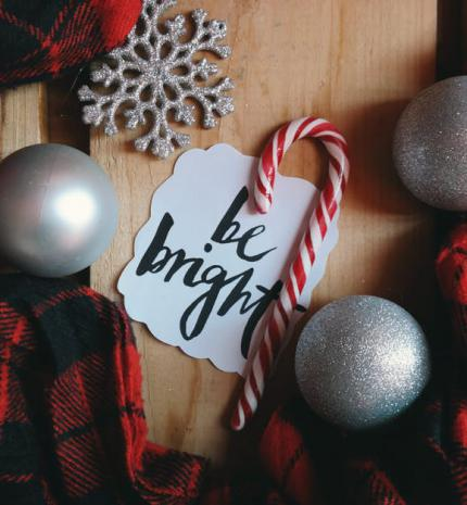 Ünnepi hangolódás: téli dekorációs ötletek az otthonunkba