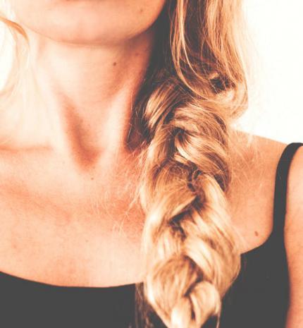 Minden, amit a hajról tudni érdemes