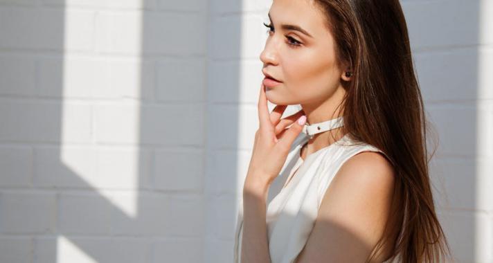 10 ok, hogy miért ne randizz 'jónőkkel'