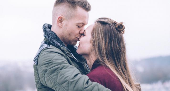 50 dolog, amivel a férfiak pillanatok alatt elolvasztják a nők szívét