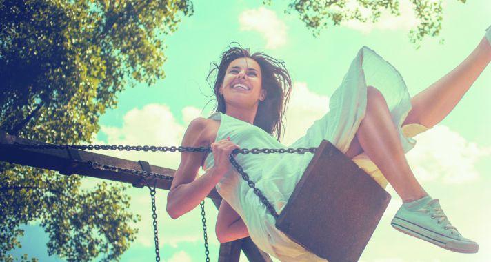 3 egyszerű lépés a stresszmentes élethez